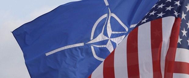 NATO ABD2.jpeg