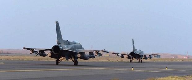 IŞİD koalisyon operasyon.jpg
