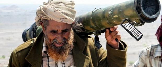 yemen abd aşiret lider kara liste190517.jpg