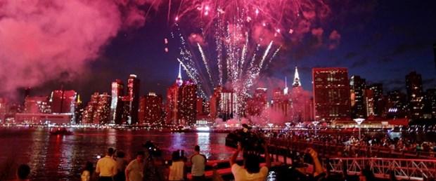 abd new york bağımsızlık günü050717.jpg