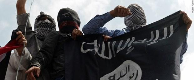 151202-ISIS.jpg