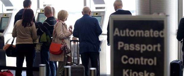 abd pasaport çocuk taciz021117.jpg