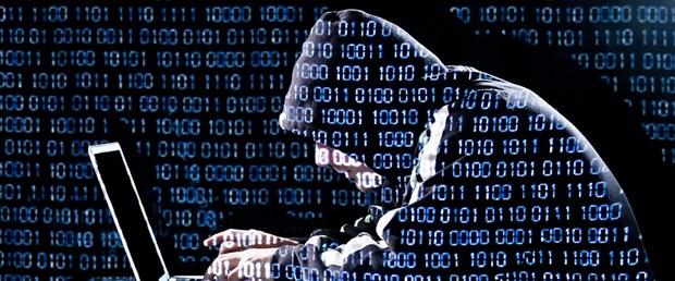 hacker-16-02-15
