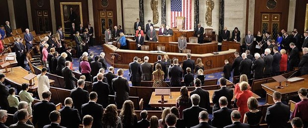 ABD kongre.jpg