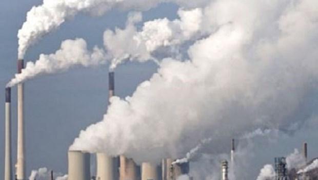 karbonmonoksit.jpg