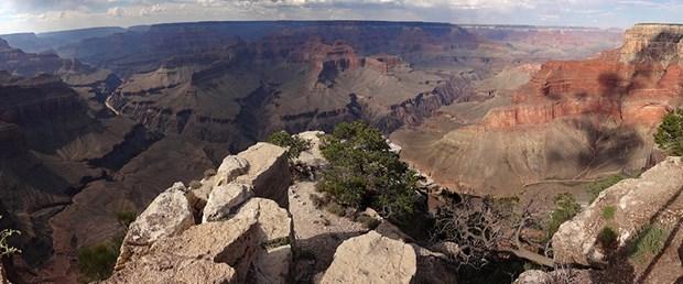 grand canyon koch kardeşler220416.jpg