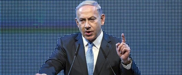 obama-netanyahu-abd220115