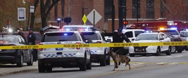ohio-üniversitesi-silahlı-saldırı.jpg