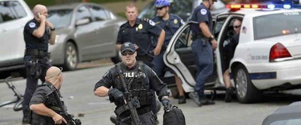 abd polis.jpg