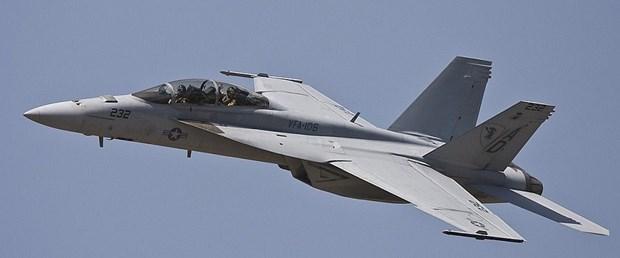 180315-abd-savaş-uçağı.jpg