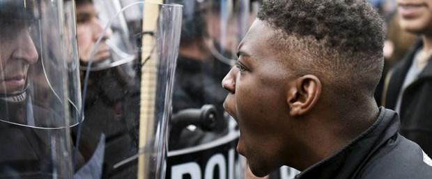Baltimore_2015.jpg
