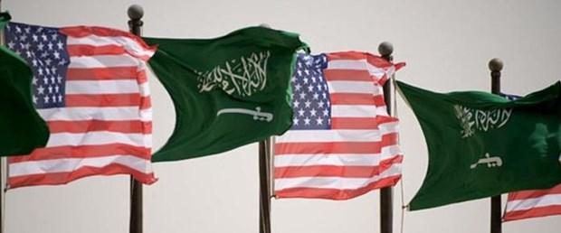 abd suudi arabistan.jpg