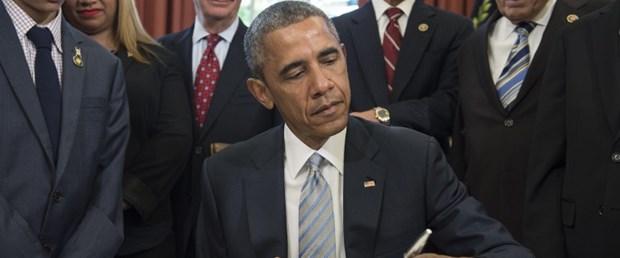 obama-telekulak-nsa030615.jpg
