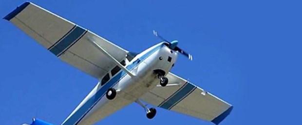 Cessna+Plane+-+MGN.jpg