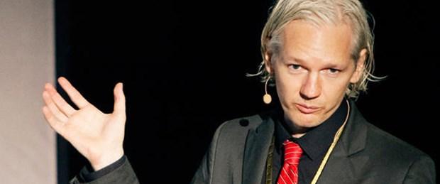 ABD'de Wikileaks alarmı
