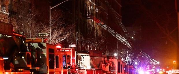 171229-new-york-yangın1.jpg