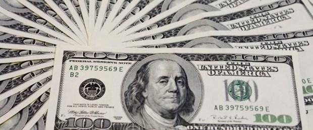 ABD'de yeni asgari ücret belli oldu