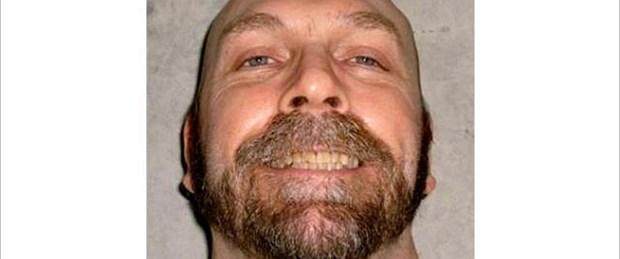 ABD'de yine zehirli iğneyle idam