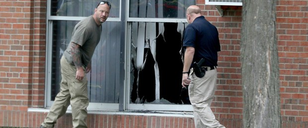 abd trump minesota cami saldırı090817.jpg