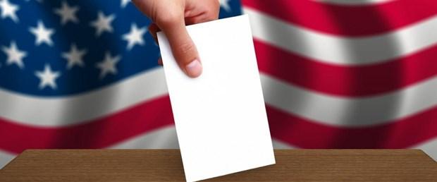 us-election.jpg
