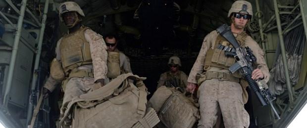abd afganistan asker sevkiyat300417.jpg
