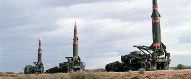 ABD asya füze savunma030819.jpg