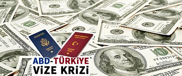 yazılı türkiye abd vize krizi 2.jpg