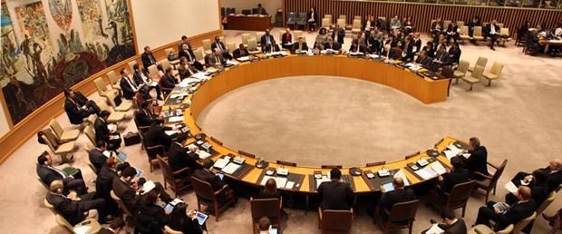 BM Güvenlik Konseyi.jpg