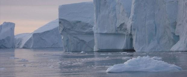 buzul abd çin rusya160319.jpg