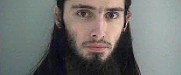 IŞİD-ABD.jpg