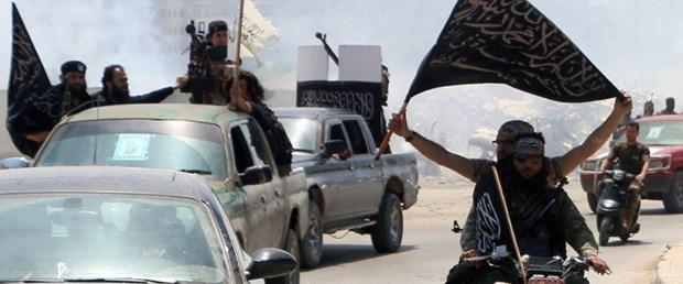 el-nusra-cephe-abd-kınama310715.jpg
