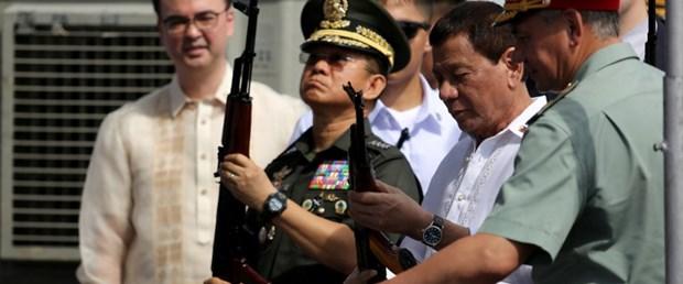 filipinler abd duterte CIA271017.jpg