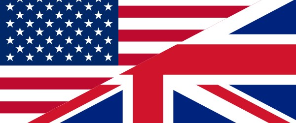 usa-uk-flag.png