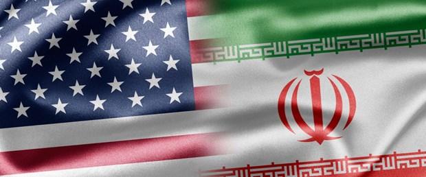 o-IRAN-USA-FLAGS-facebook.jpg