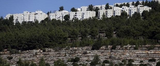 israil yerleşim birimi151116.jpg