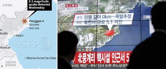 160106-kuzey-kore-deprem.jpg