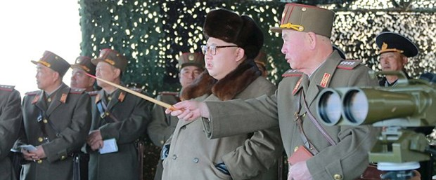 kuzey kore kim jong un suikast plan080416.jpg