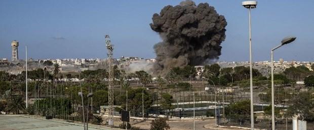 abd saldırı libya140219.jpg