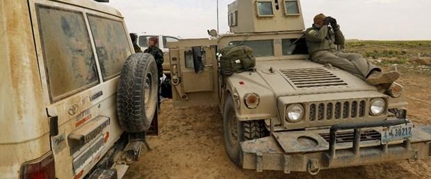 abd lübnan askeri araç150819.jpg