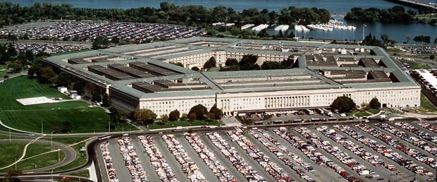 pentagon afganistan obama220116.jpg