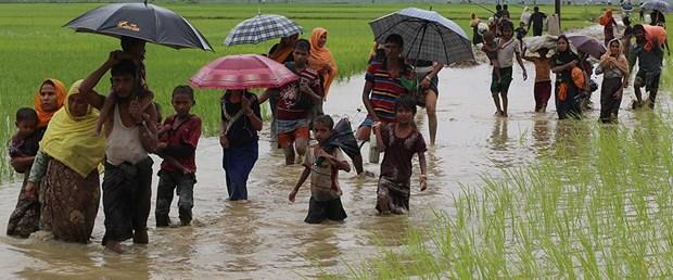 arakan myanmar bangaldeş020917.jpg