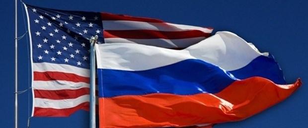 rusya abd bayrak.jpg