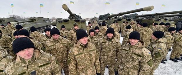 abd-ukrayna-rusya-ret220115
