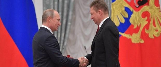 rusya abd yaptırım180418.jpg
