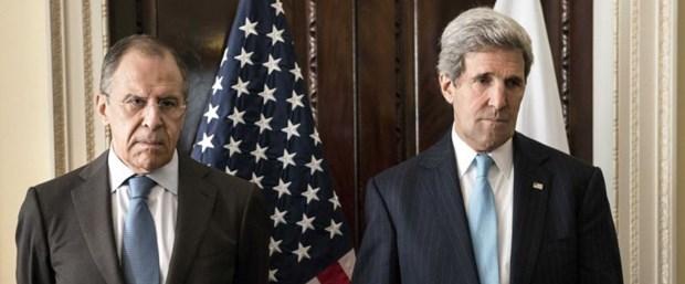 Sergei_Lavrov_and_John_Kerry.jpg