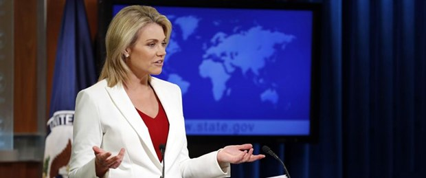 Heather-Nauert.jpg