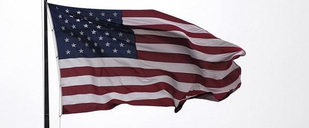 ABD uygur büyükelçi150219.jpg