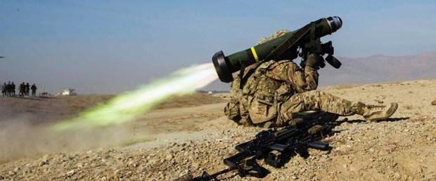 ABD ukrayna anti panzer231217.jpg
