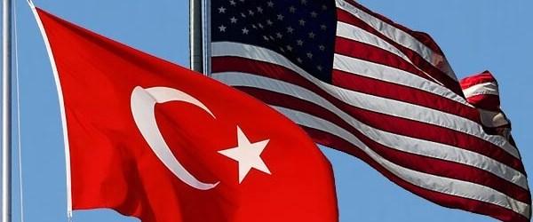 türkiye abd seyahat uyarısı290317.jpg