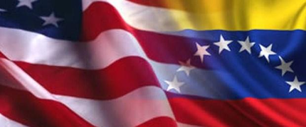 abd venezuela bayrak.jpg